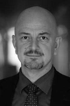 Mr. Göran Linder