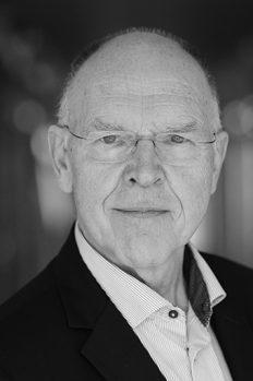 Mr. Göran Pettersson