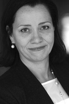 Jenni Björnulfson
