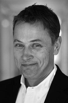 Jonas Ekblom