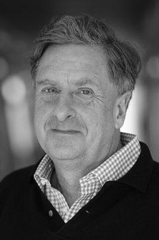 Dr. Torsten Goesch