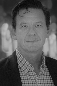 Hans-Peter Ostler